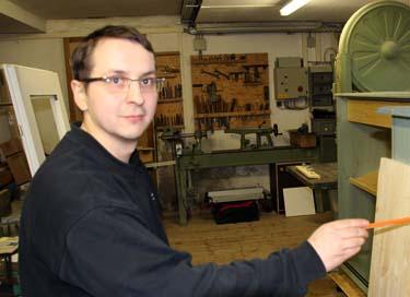 Möbeltischler Dresden bau und möbeltischlerei lars gärtner meisterbetrieb mit service